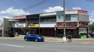1-3 Noel Street Slacks Creek QLD 4127