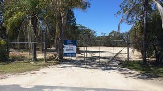 197 Queen Elizabeth Drive Cooloola Cove QLD 4580