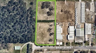10 Bray Street Hastings VIC 3915