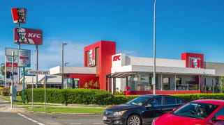 154 Morayfield Road Morayfield QLD 4506