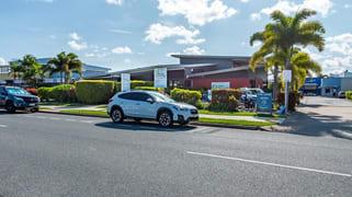 89-91 Willetts Road Mackay QLD 4740