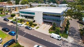 12 Jarrett Street Gosford NSW 2250
