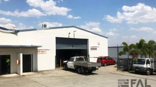 Unit  9/210 Evans Road Salisbury QLD 4107