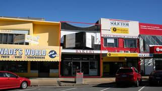 45 Wharf Street Tweed Heads NSW 2485