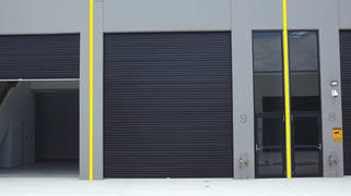 Unit 9/3-9 Octal Street Yatala QLD 4207