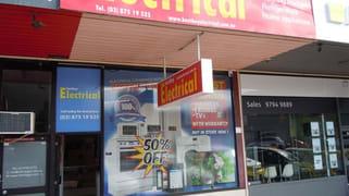 Shop 2, 20 Langhorne Street Dandenong VIC 3175