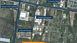1-3 Lonhro Boulevard Cranbourne West VIC 3977