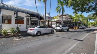 24 Macrossan Street Port Douglas QLD 4877