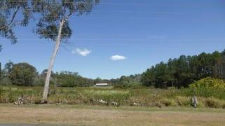 95 & 105 Koplick Road Park Ridge QLD 4125