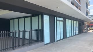 Shop 4/46-48 President avenue Caringbah NSW 2229