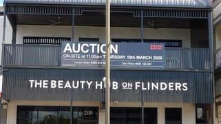 209 Flinders Street Townsville City QLD 4810