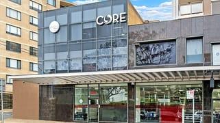 Shop 5/822-824 Anzac Parade Maroubra NSW 2035