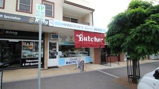 3/71 Central Avenue Oak Flats NSW 2529