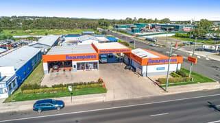 24 Albion Street Warwick QLD 4370
