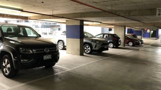 517/11 Daly Street South Yarra VIC 3141