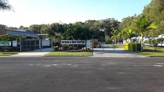 18 Uki Street Yamba NSW 2464