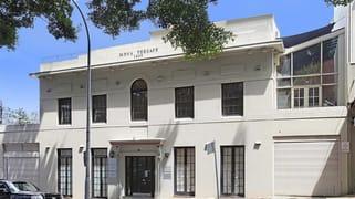 Lot 4/2A Mona Road Edgecliff NSW 2027