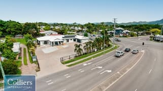 155 Ross River Road Mundingburra QLD 4812