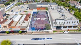 862-864 Canterbury Road Box Hill South VIC 3128