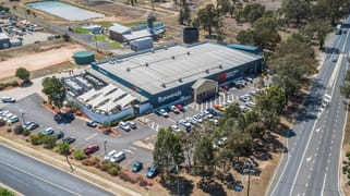 2-6 Burrundulla Road Mudgee NSW 2850