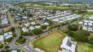 Lot 289 Lakeside Drive Oonoonba QLD 4811