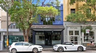 527 Crown Street Surry Hills NSW 2010