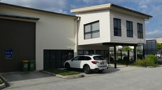 21/8-14 St Jude Ct Browns Plains QLD 4118