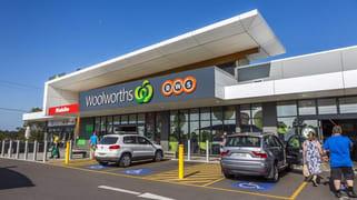 Woolworths Wadalba 1 Figtree Boulevard Wadalba NSW 2259