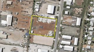 65-71 Spencer Street Roma QLD 4455
