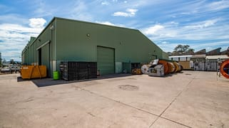 31 Kyle Street Rutherford NSW 2320