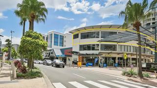 4/14 Duporth Avenue Maroochydore QLD 4558