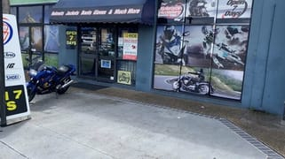 16/39 Lawrence  Drive Nerang QLD 4211