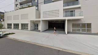 Shop 2, 57 Rosemount Terrace Windsor QLD 4030