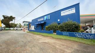 145 Bath Road Kirrawee NSW 2232