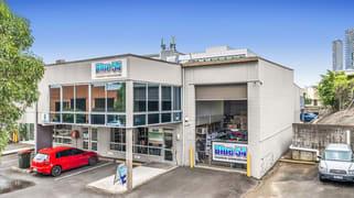 9/170 Montague  Road South Brisbane QLD 4101