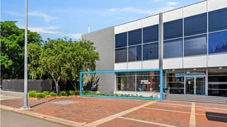 Lot 1, 239 King Street Newcastle NSW 2300