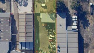 24 Sammut Street Smithfield NSW 2164