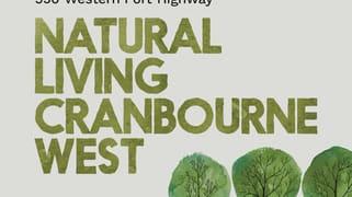 950 Western Port Highway Cranbourne West VIC 3977