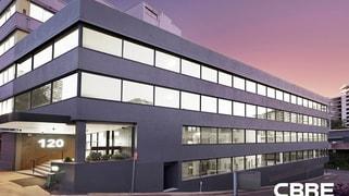 120 Christie Street St Leonards NSW 2065