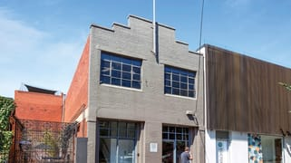 141 Cecil Street South Melbourne VIC 3205