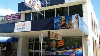 143 Lake Street Cairns City QLD 4870