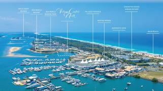 134 Seaworld Drive Main Beach QLD 4217