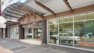 Shop 33/124-126 Parramatta Road Camperdown NSW 2050