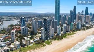 2945-2947 Surfers Paradise Boulevard Surfers Paradise QLD 4217