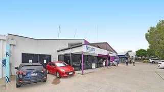 Unit 2/6 Venture Drive Noosaville QLD 4566