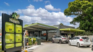 92 Ferry Road Southport QLD 4215