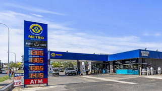 68 Bathurst Road (Mitchell Highway) Orange NSW 2800