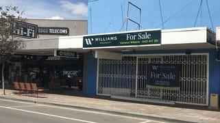 89 John Street Singleton NSW 2330