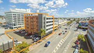 152-156 Bolsover Street Rockhampton City QLD 4700
