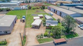 17 Rocla Court Glenvale QLD 4350